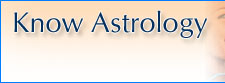 Health & Astrology