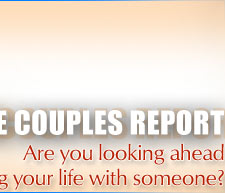 The Couples Report